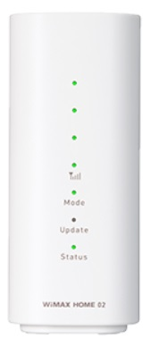 WiMAX HOME 02